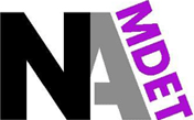 namdet-scaled500