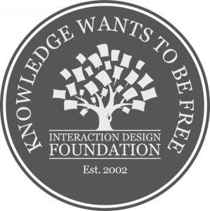 interaction_design_foundation_logo_02_illustration-scaled1000