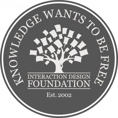 Interaction_design_foundation_logo_02_illustration