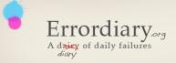 errordiarypng