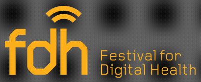 FDH - Festival for Digital Health