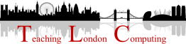 TLC skyline logo dewhitespaced